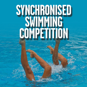 Synchronised-swimming-competiton.jpg