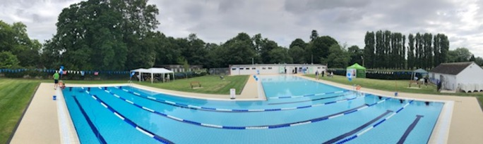 Lidos and outdoor swimming pools near me better for Abingdon swimming pool opening times
