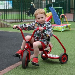 News_Story_Image_Crop-Nursery_Boy_on_bike_.jpg