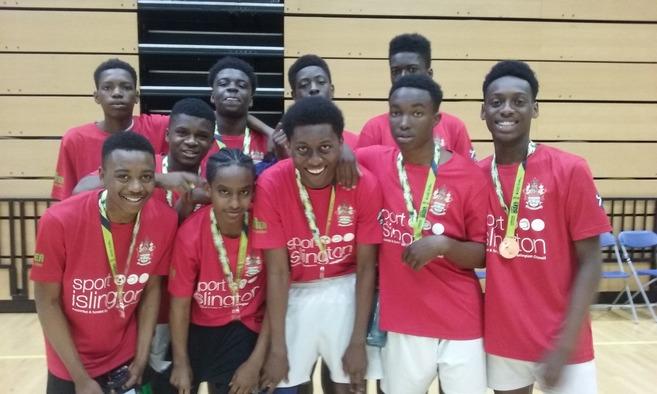 Proud_Bronze_medallists__handball_.jpg