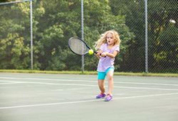 Tennis_Girls.jpg
