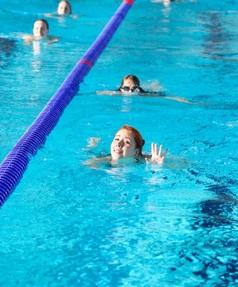 Women_lane_swim.jpg