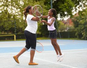 Tennis_Families.jpg