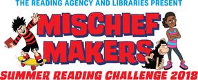 mischief_makers_Logo.jpg