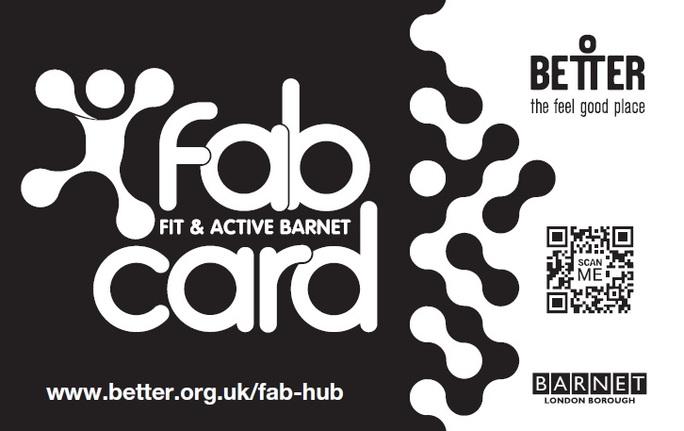 FAB_Card.jpg
