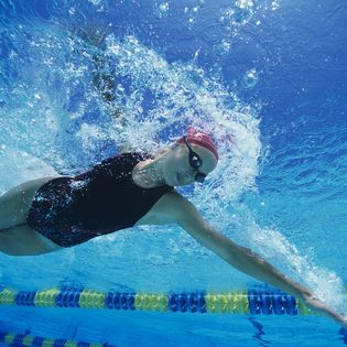 News_Story_Image_Crop-Swim_Woman_Front_Crawl.jpg