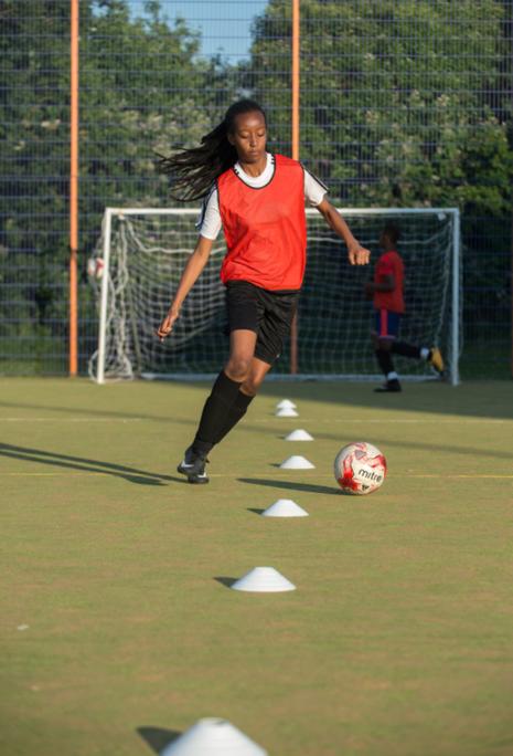 teenfootball.PNG