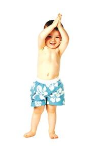 Boy-In-Trunks_92773141__cutout_.jpg