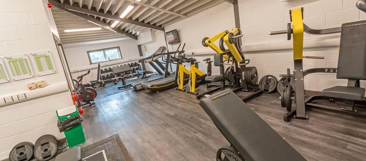 Facility_Image_Crop-Sheepmount_Gym_3.jpg