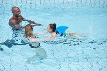 Purley Leisure Centre Gym Swimming Pool Classes Better