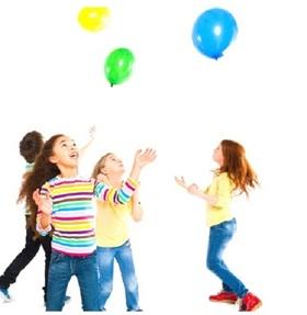 Birthday_Party_Corporate_Image__1_.jpg