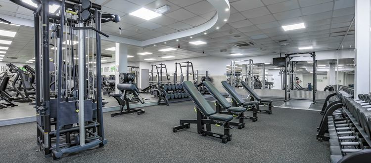 Facility_Image_Crop-Better_Gym_Mitcham_-_Photography__4_.jpg