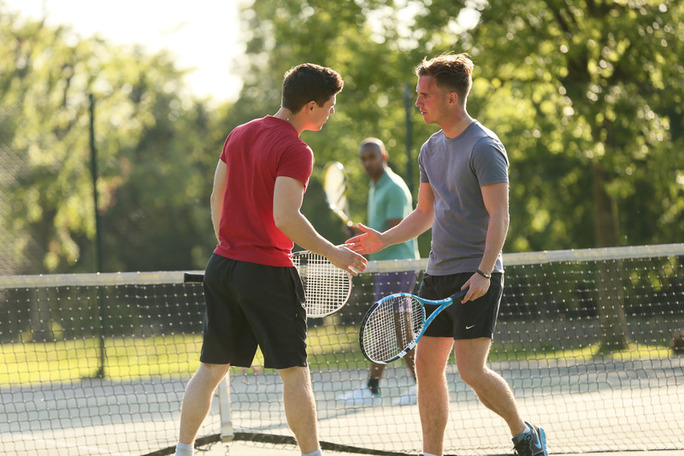 Tennis_Lifestyle_4.jpg