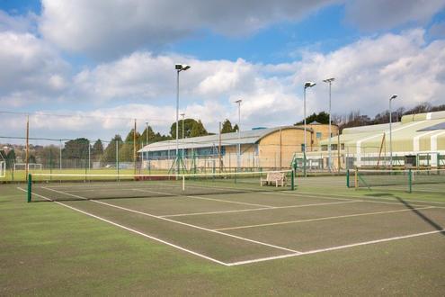External_Tennis_Courts_1.jpg