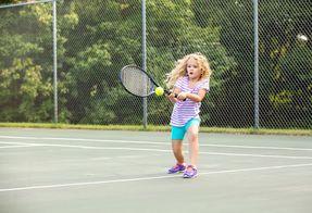 tENNIS_FOR_KIDS_4.jpg