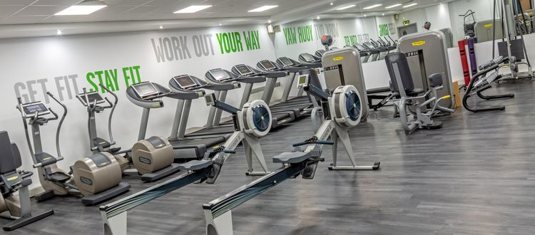 Facility_Image_Crop-Gym_West_View.jpg