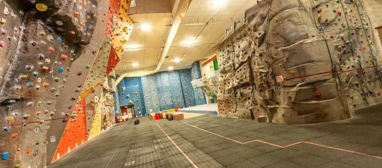 Facility_Image_Crop-Climbing_West_View.jpg