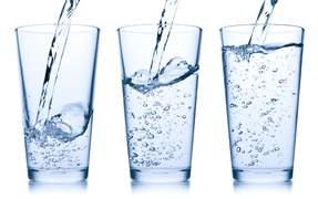 Good-practice-in-hydration.jpg