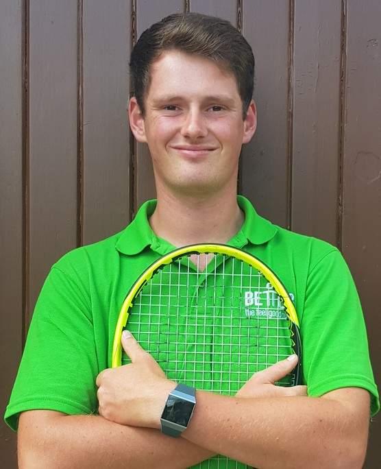 Ben_Moy_Profile_Pic.jpg