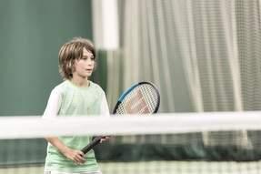 islington_tennis_LR-10.jpg