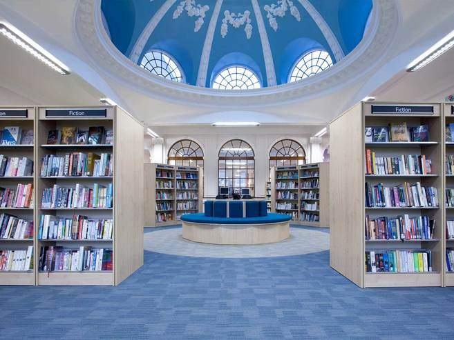 West_Greenwich_Library.jpg