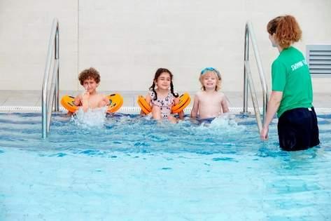 Better_Swim_School_-_Copy.jpg