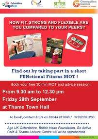 Functional_fitness_session_thame.JPG