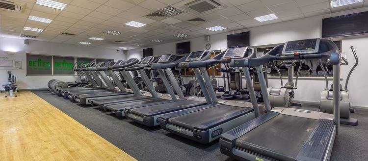 Facility_Image_Crop-Hendon_Leisure_Centre.jpg