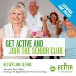 Link_Centre_senior_club_web_poster.jpg