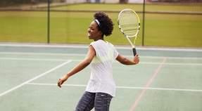 LTA_Tennis_Tuesdays_1.jpg