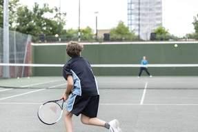 set_3_islington_tennis-43.jpg