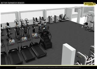 Better_Fairwater_Leisure_Centre_Page_5.jpg