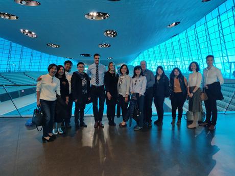 Social_Enterprise_UK_delegation_group_picture_1.png