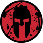 Spartan_Race_logo.png