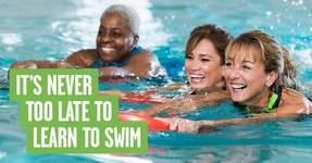Adult_Learn_to_Swim.jpg