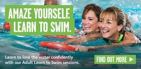 Adult_learn_to_swim_campaign.jpg