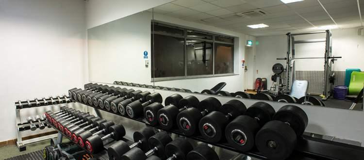 facility_-_gym.jpg