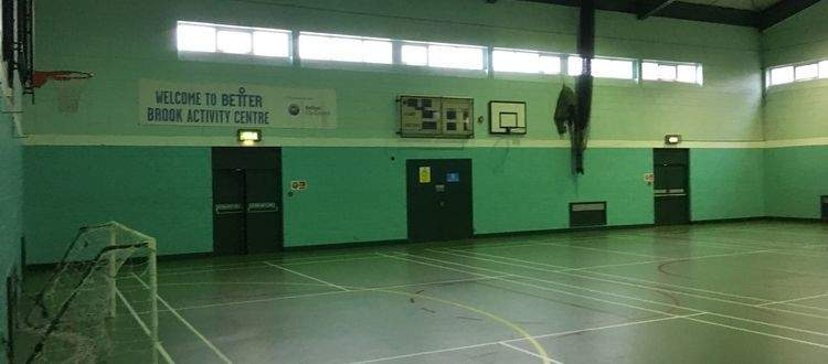 Facility_Image_Crop-brook_sports_hall.jpg