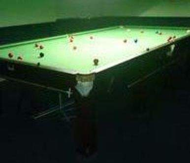 SNOOKER.jpeg