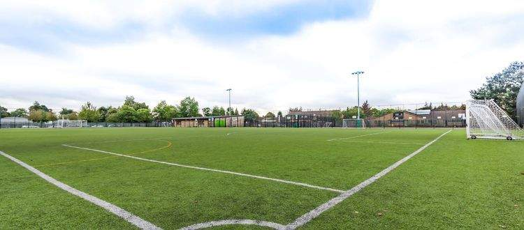 outdoor_pitch.jpg