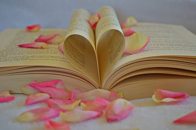 books_love.jpg