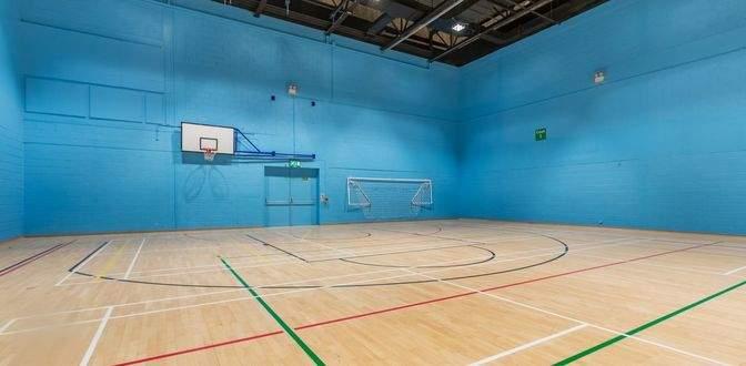 Homepage_Banner_Desktop-Bath_Sports___Leisure_Centre_SPORTS_HALL.jpg