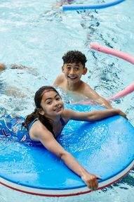 swim_teaching.jpg