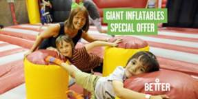 Eldon_October_Offer_Giant_Inflatables_Social_-_small.jpeg