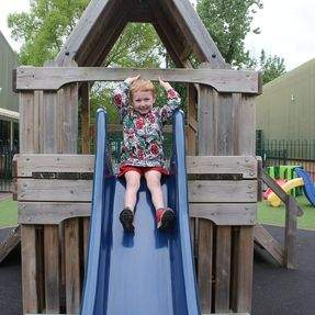 News_Story_Image_Crop-Nursery_Boy_on_slide-_Sutton_Sports_Village.jpg
