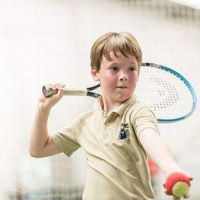 News_Story_Image_Crop-set_3_islington_tennis-178.jpg