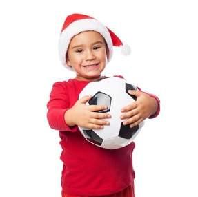 Christmas_Football_Boy_EDIT_FOR_WEB.jpg