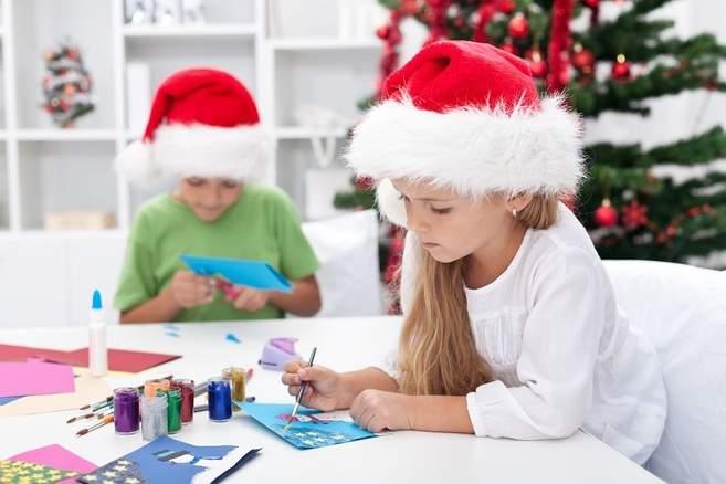 Christmas_Crafts_Edit_for_Web.jpg