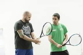 set_3_islington_tennis-231.jpg