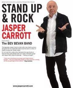 j_Carrott_poster-printover.jpg